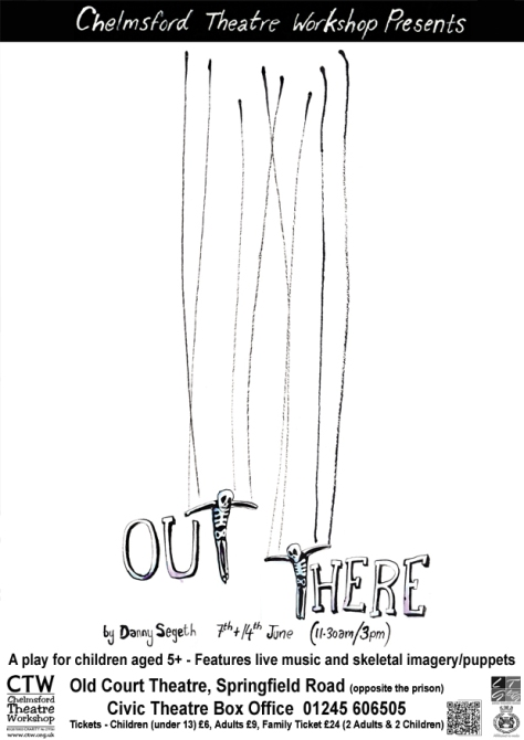 out-there-front